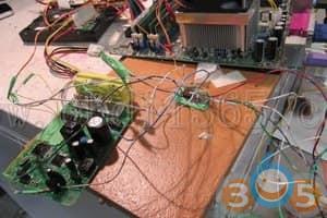 reset-toyota-airbag-crash-data-18