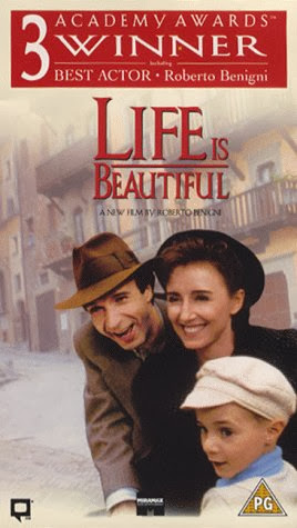 life is beautiful hindi dubbed download