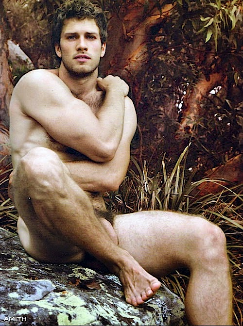 Can natural male nudist photos