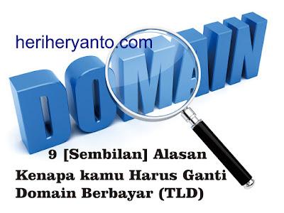 heriheryanto.com