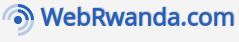 Webrwanda Forum