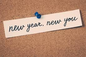 जिंदगी संवारने का मौका देता है नया साल