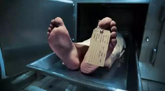 Ισπανία: Νεκρός με «πιστοποίηση» 3 γιατρών ξύπνησε λίγο πριν τη νεκροψία