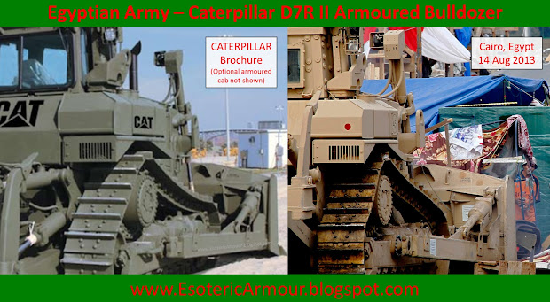 20+ D7r Dozer Military Pictures and Ideas on Meta Networks