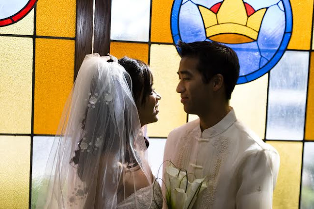 catholic weddings, catholic wedding blog, blog for catholic brides, catholic bride blog, how to save on your wedding, wedding money saving advice, catholic wedding advice, catholic marriage prep, catholic wedding planning, catholic love stories, catholic brides, captive the heart