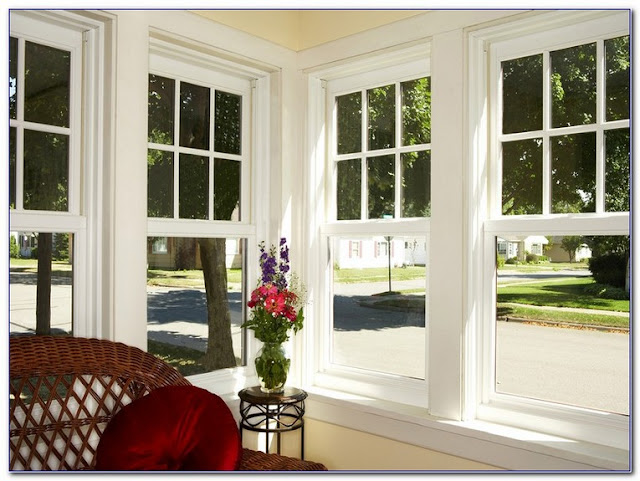 Best Home WINDOW GLASS Replacement Near Me Cost