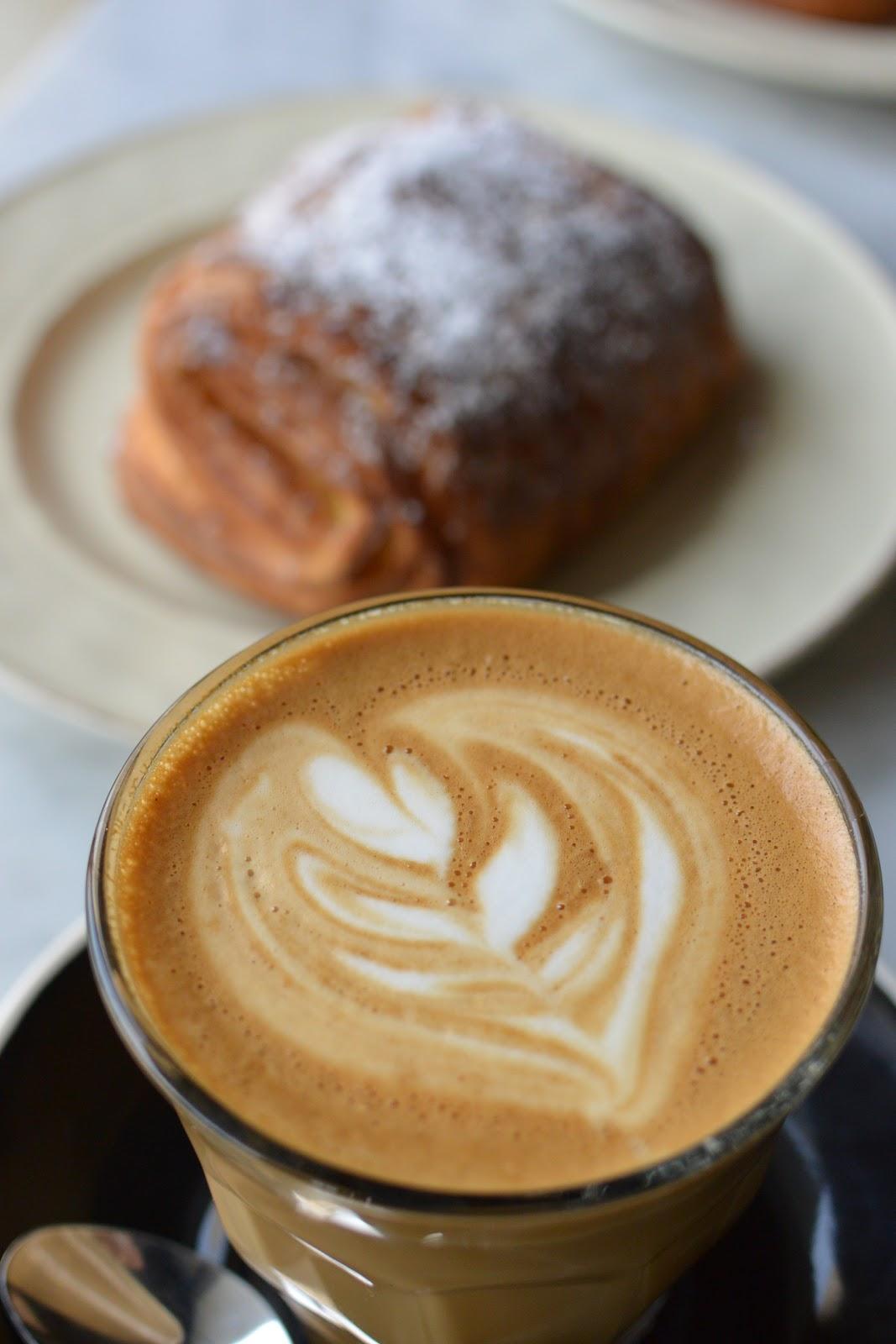 Onde tomar café em Montevidéu