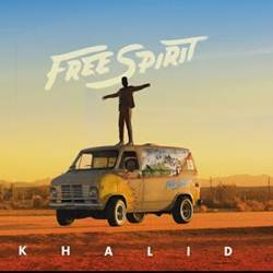 My Bad - Khalid