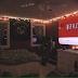 10 filmes colegiais para assistir na Netflix