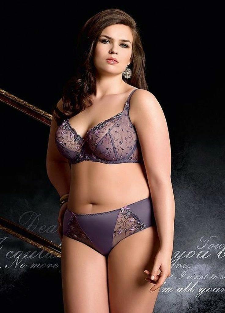 Wholesale Plus Size Lingerie ~ Lingerie for Women