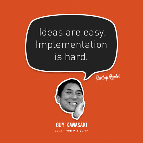 guy kawasaki business quotes