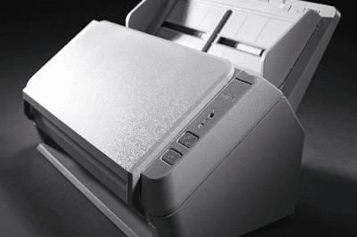Download Fujitsu SP-1125 Driver Scanner