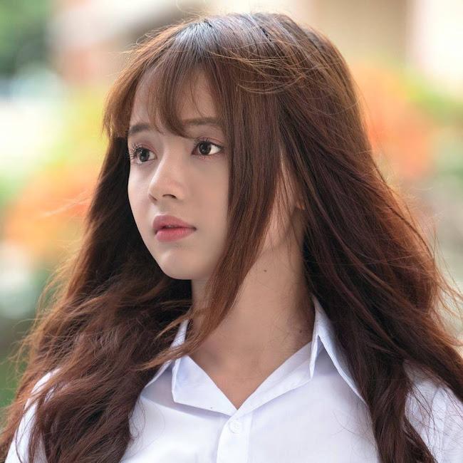 Full Album Hot Girl Lan Hương Team FapTv