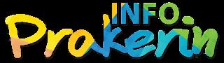 Info Prakerin Administrasi Perkantoran 2016 / 2017