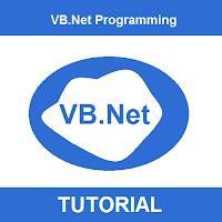 [Apps] VB.Net Programming Tutorial