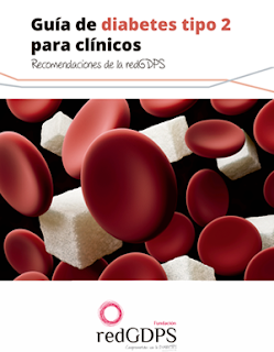 Pautas prácticas basadas en la evidencia para el manejo nutricional de la diabetes tipo 2
