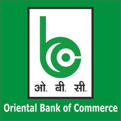 Oriental Bank of Commerce 120 Specialist Officer Recruitment 2017