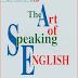 PDF Download Upkar The Art of Speaking Book