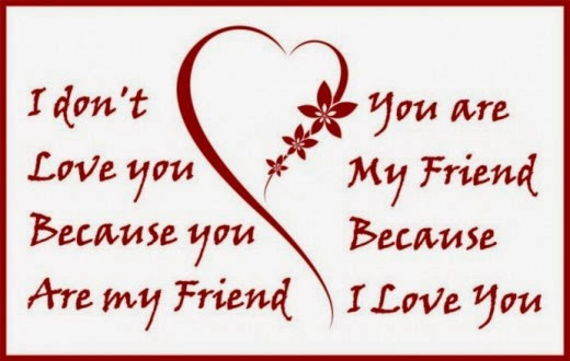 Short-Valentines-day-poems