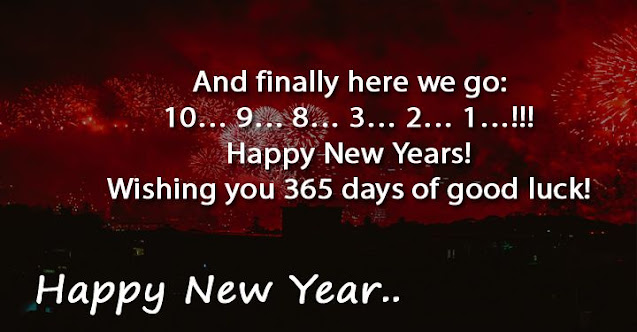 Happy New Year Photos Hd