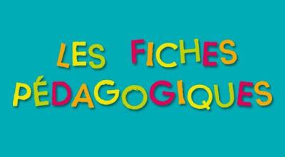 Fiches Pédagogiques Français 1AM 2eme Génération PDF