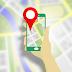 Cara Menggunakan Google Maps Offline terbaru
