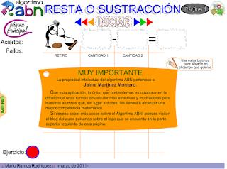 http://www.eltanquematematico.es/abn/resta_op_p.html