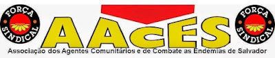 AACES