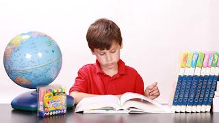 les privat, guru privat matematika, guru privat, guru les privat, les privat matematika, guru privat matematika, jasa les privat, jasa les privat matematika