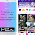LiveMe And Musical.ly Entered A Deal to Give Live.ly Users A New Home for Live Streaming Content