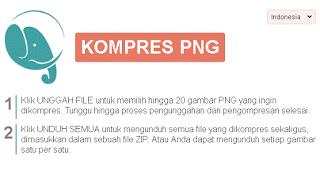 compress_jpeg_png_pdf_online