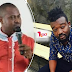 "What Kind Of Song Writer Are You, Can't You Write ""Sensible"" Songs? Abeiku Santana Blasts Bullet"