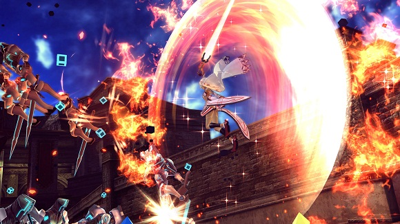 fate-extella-pc-screenshot-www.ovagames.com-4