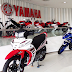 Jenis Servis yang Didapatkan dari Dealer Motor Resmi Yamaha