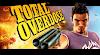 تحميل لعبة جاتا 11  total overdose gta  للكمبيوتر كامله