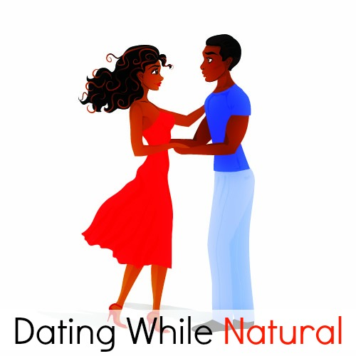 Dating While Natural - Is My Natural Hair Keeping Me Single? Some women are seeing a change in their dating pool and find their hair is the reason.