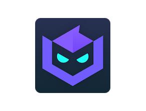 cara download aplikasi lulubox apk