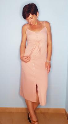 vestido primark 02