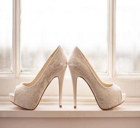 Sapato favorito