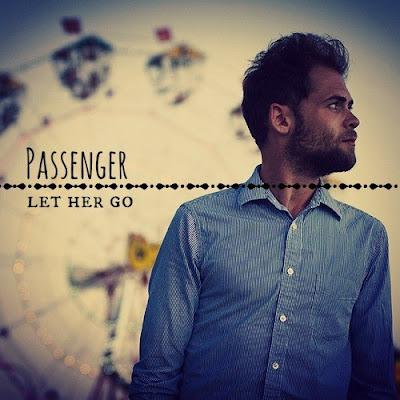 Let Her Go | Passenger