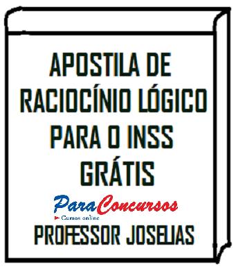 PRF GRATIS BAIXAR DO DA CONCURSO 2014 APOSTILA