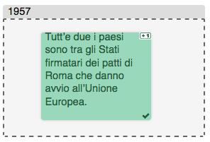 Deutsch-italienische Beziehungen