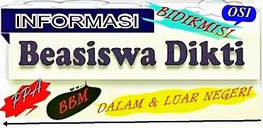 http://pendaftaranmptn.blogspot.com/2015/04/beasiswa-pendidikan-dikti.html