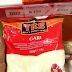 Outrage as Indian-packaged garri sells in Nigeria