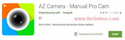 aplikasi kamera android dslr 6