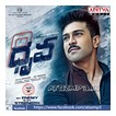 Dhruva Top Album