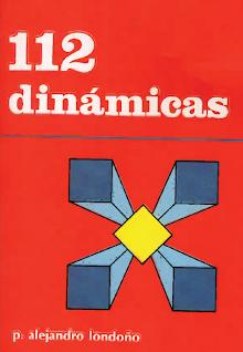 112 dinamicas