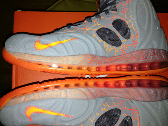 85894adb7c9 ajordanxi Your  1 Source For Sneaker Release Dates  Nike Air Max ...
