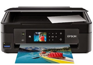 http://www.printerdriverupdates.com/2014/12/epson-expression-home-xp-422-driver.html