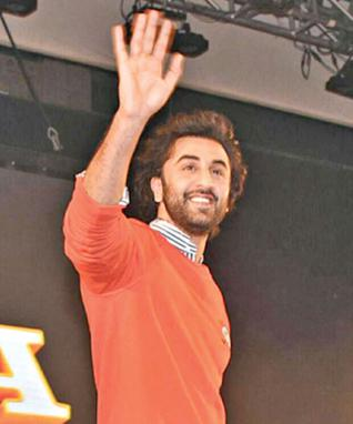Ranbir-will-pay-compensation